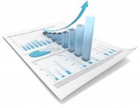 График и отчет
